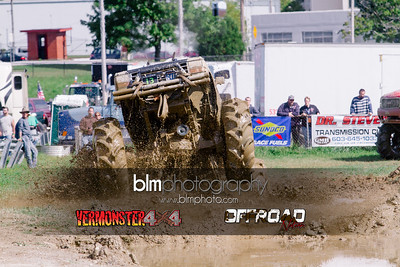 Vermonster-4x4_Fall-Festival_Saturday-3427_09-24-16  by John Keller   ©Rapid Velocity Photo & BLM Photography 2016