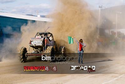 Vermonster-4x4_Fall-Festival_Saturday-3988_09-24-16  by John Keller   ©Rapid Velocity Photo & BLM Photography 2016