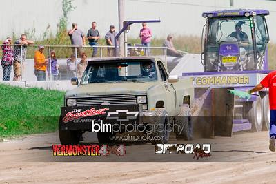 Vermonster-4x4_Fall-Festival_Saturday-3401_09-24-16  by John Keller   ©Rapid Velocity Photo & BLM Photography 2016