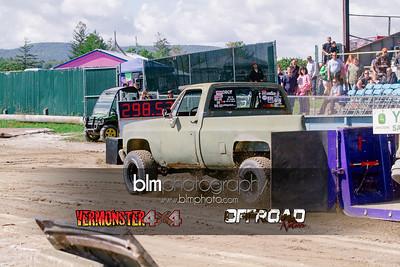 Vermonster-4x4_Fall-Festival_Saturday-3405_09-24-16  by John Keller   ©Rapid Velocity Photo & BLM Photography 2016