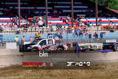 Vermonster-4x4_Fall-Festival_Saturday-3331_09-24-16  by John Keller   ©Rapid Velocity Photo & BLM Photography 2016