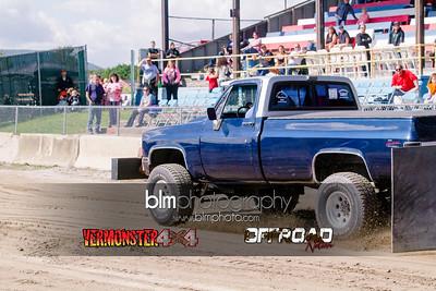 Vermonster-4x4_Fall-Festival_Saturday-3391_09-24-16  by John Keller   ©Rapid Velocity Photo & BLM Photography 2016