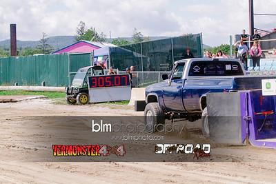 Vermonster-4x4_Fall-Festival_Saturday-3392_09-24-16  by John Keller   ©Rapid Velocity Photo & BLM Photography 2016