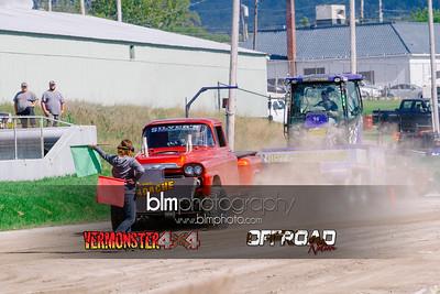 Vermonster-4x4_Fall-Festival_Saturday-3430_09-24-16  by John Keller   ©Rapid Velocity Photo & BLM Photography 2016
