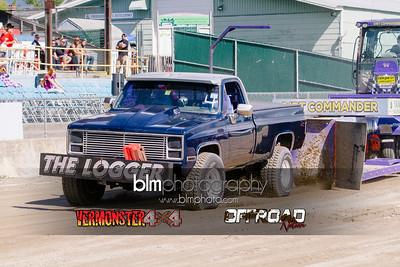 Vermonster-4x4_Fall-Festival_Saturday-3388_09-24-16  by John Keller   ©Rapid Velocity Photo & BLM Photography 2016