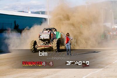 Vermonster-4x4_Fall-Festival_Saturday-3987_09-24-16  by John Keller   ©Rapid Velocity Photo & BLM Photography 2016