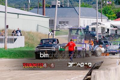 Vermonster-4x4_Fall-Festival_Saturday-3375_09-24-16  by John Keller   ©Rapid Velocity Photo & BLM Photography 2016