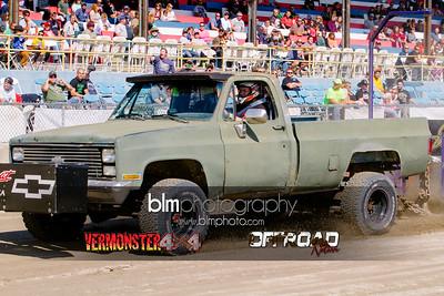 Vermonster-4x4_Fall-Festival_Saturday-3403_09-24-16  by John Keller   ©Rapid Velocity Photo & BLM Photography 2016