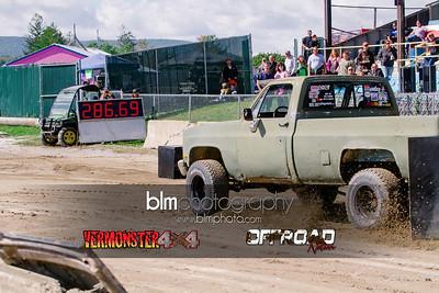 Vermonster-4x4_Fall-Festival_Saturday-3404_09-24-16  by John Keller   ©Rapid Velocity Photo & BLM Photography 2016
