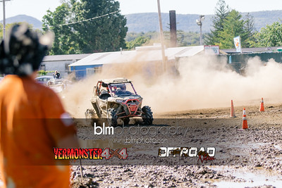 Vermonster-4x4_Fall-Festival_Sunday-3106_09-25-16  by Brie Morrissey   ©Rapid Velocity Photo & BLM Photography 2016