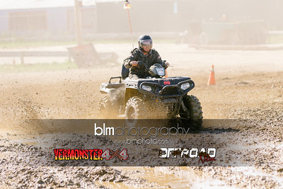Vermonster-4x4_Fall-Festival_Sunday-3125_09-25-16  by Brie Morrissey   ©Rapid Velocity Photo & BLM Photography 2016