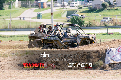 Vermonster-4x4_Fall-Festival_Sunday-3115_09-25-16  by Brie Morrissey   ©Rapid Velocity Photo & BLM Photography 2016