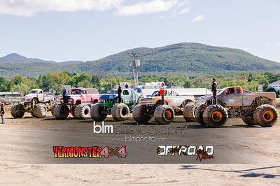 Vermonster-4x4_Fall-Festival_Sunday-2223_09-25-16  by Brie Morrissey   ©Rapid Velocity Photo & BLM Photography 2016