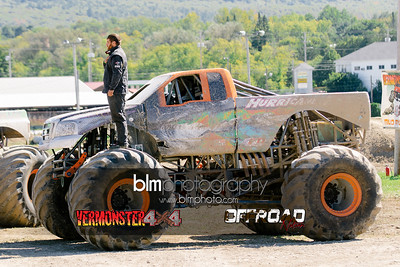 Vermonster-4x4_Fall-Festival_{iptcdow}-2341_09-25-16  by Brie Morrissey   ©Rapid Velocity Photo & BLM Photography 2016