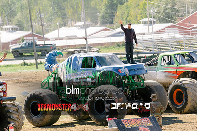 Vermonster-4x4_Fall-Festival_{iptcdow}-2333_09-25-16  by Brie Morrissey   ©Rapid Velocity Photo & BLM Photography 2016