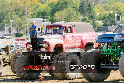 Vermonster-4x4_Fall-Festival_{iptcdow}-2338_09-25-16  by Brie Morrissey   ©Rapid Velocity Photo & BLM Photography 2016