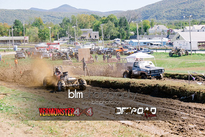 Vermonster-4x4_Fall-Festival_Sunday-2239_09-25-16  by Brie Morrissey   ©Rapid Velocity Photo & BLM Photography 2016