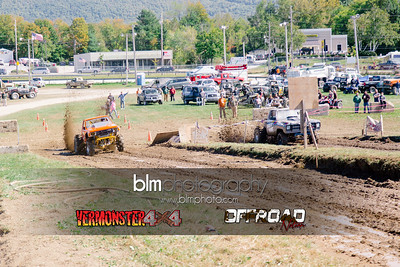 Vermonster-4x4_Fall-Festival_Sunday-2244_09-25-16  by Brie Morrissey   ©Rapid Velocity Photo & BLM Photography 2016