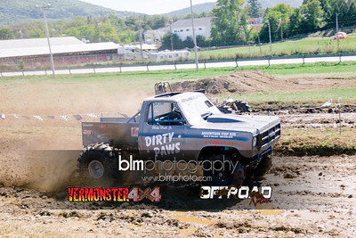 Vermonster-4x4_Fall-Festival_Sunday-2232_09-25-16  by Brie Morrissey   ©Rapid Velocity Photo & BLM Photography 2016