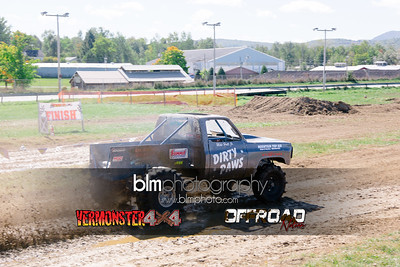 Vermonster-4x4_Fall-Festival_Sunday-2234_09-25-16  by Brie Morrissey   ©Rapid Velocity Photo & BLM Photography 2016