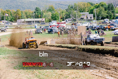 Vermonster-4x4_Fall-Festival_Sunday-2246_09-25-16  by Brie Morrissey   ©Rapid Velocity Photo & BLM Photography 2016
