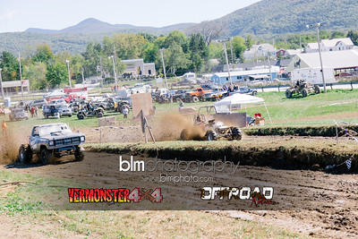 Vermonster-4x4_Fall-Festival_Sunday-2229_09-25-16  by Brie Morrissey   ©Rapid Velocity Photo & BLM Photography 2016