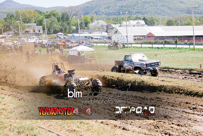 Vermonster-4x4_Fall-Festival_Sunday-2240_09-25-16  by Brie Morrissey   ©Rapid Velocity Photo & BLM Photography 2016