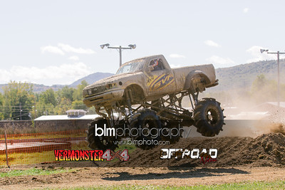 Vermonster-4x4_Fall-Festival_Sunday-2758_09-25-16  by Brie Morrissey   ©Rapid Velocity Photo & BLM Photography 2016