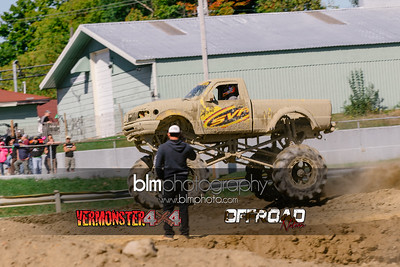 Vermonster-4x4_Fall-Festival_Sunday-2742_09-25-16  by Brie Morrissey   ©Rapid Velocity Photo & BLM Photography 2016