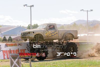 Vermonster-4x4_Fall-Festival_Sunday-2760_09-25-16  by Brie Morrissey   ©Rapid Velocity Photo & BLM Photography 2016