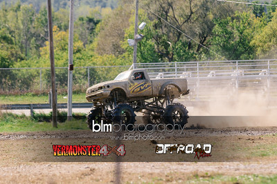 Vermonster-4x4_Fall-Festival_Sunday-2749_09-25-16  by Brie Morrissey   ©Rapid Velocity Photo & BLM Photography 2016