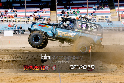 Vermonster-4x4_Fall-Festival_Sunday-2552_09-25-16  by Brie Morrissey   ©Rapid Velocity Photo & BLM Photography 2016