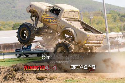 Vermonster-4x4_Fall-Festival_Sunday-2761_09-25-16  by Brie Morrissey   ©Rapid Velocity Photo & BLM Photography 2016
