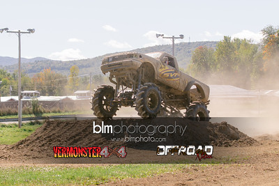 Vermonster-4x4_Fall-Festival_Sunday-2756_09-25-16  by Brie Morrissey   ©Rapid Velocity Photo & BLM Photography 2016