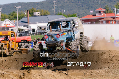 Vermonster-4x4_Fall-Festival_Sunday-2645_09-25-16  by Brie Morrissey   ©Rapid Velocity Photo & BLM Photography 2016