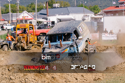 Vermonster-4x4_Fall-Festival_Sunday-2646_09-25-16  by Brie Morrissey   ©Rapid Velocity Photo & BLM Photography 2016