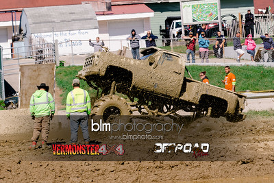 Vermonster-4x4_Fall-Festival_Sunday-2586_09-25-16  by Brie Morrissey   ©Rapid Velocity Photo & BLM Photography 2016