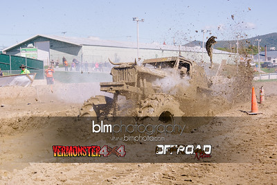 Vermonster-4x4_Fall-Festival_Sunday-2296_09-25-16  by Brie Morrissey   ©Rapid Velocity Photo & BLM Photography 2016