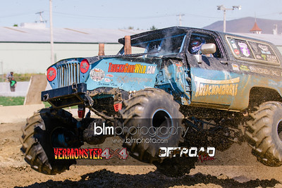 Vermonster-4x4_Fall-Festival_Sunday-2649_09-25-16  by Brie Morrissey   ©Rapid Velocity Photo & BLM Photography 2016