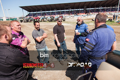 Vermonster-4x4_Spring-Mud-Fling_Sat_4117 ©Rapid Velocity Photo &BLM Photography 2016  Please feel free to share, tag or use photos as your profile & cover photo; TAG YOURSELF & FRIENDS!  Support your photographer & PLEASE DO NOT CROP OUT WATERMARK OR ALTER IMAGE. Photos are © BLM Photography 2015 Please do not Download or reproduce photos without written permission. Photos & custom merchandise are available for purchase without watermark or view more photos from this event at www.blmphoto.com or contact briemorrissey@gmail.com