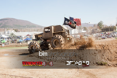 Vermonster-4x4_Spring-Mud-Fling_Sat_4662 ©Rapid Velocity Photo &BLM Photography 2016  Please feel free to share, tag or use photos as your profile & cover photo; TAG YOURSELF & FRIENDS!  Support your photographer & PLEASE DO NOT CROP OUT WATERMARK OR ALTER IMAGE. Photos are © BLM Photography 2015 Please do not Download or reproduce photos without written permission. Photos & custom merchandise are available for purchase without watermark or view more photos from this event at www.blmphoto.com or contact briemorrissey@gmail.com
