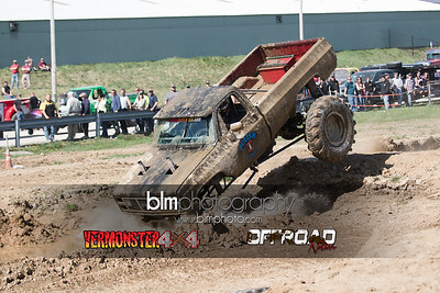 Vermonster-4x4_Spring-Mud-Fling_Sat_0993 ©Rapid Velocity Photo &BLM Photography 2016  Please feel free to share, tag or use photos as your profile & cover photo; TAG YOURSELF & FRIENDS!  Support your photographer & PLEASE DO NOT CROP OUT WATERMARK OR ALTER IMAGE. Photos are © BLM Photography 2015 Please do not Download or reproduce photos without written permission. Photos & custom merchandise are available for purchase without watermark or view more photos from this event at www.blmphoto.com or contact briemorrissey@gmail.com