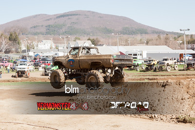 Vermonster-4x4_Spring-Mud-Fling_Sat_4643 ©Rapid Velocity Photo &BLM Photography 2016  Please feel free to share, tag or use photos as your profile & cover photo; TAG YOURSELF & FRIENDS!  Support your photographer & PLEASE DO NOT CROP OUT WATERMARK OR ALTER IMAGE. Photos are © BLM Photography 2015 Please do not Download or reproduce photos without written permission. Photos & custom merchandise are available for purchase without watermark or view more photos from this event at www.blmphoto.com or contact briemorrissey@gmail.com