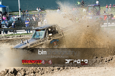 Vermonster-4x4_Spring-Mud-Fling_Sat_0996 ©Rapid Velocity Photo &BLM Photography 2016  Please feel free to share, tag or use photos as your profile & cover photo; TAG YOURSELF & FRIENDS!  Support your photographer & PLEASE DO NOT CROP OUT WATERMARK OR ALTER IMAGE. Photos are © BLM Photography 2015 Please do not Download or reproduce photos without written permission. Photos & custom merchandise are available for purchase without watermark or view more photos from this event at www.blmphoto.com or contact briemorrissey@gmail.com