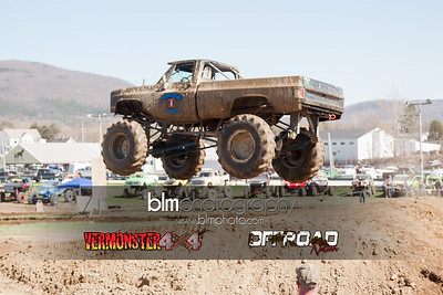 Vermonster-4x4_Spring-Mud-Fling_Sat_4641 ©Rapid Velocity Photo &BLM Photography 2016  Please feel free to share, tag or use photos as your profile & cover photo; TAG YOURSELF & FRIENDS!  Support your photographer & PLEASE DO NOT CROP OUT WATERMARK OR ALTER IMAGE. Photos are © BLM Photography 2015 Please do not Download or reproduce photos without written permission. Photos & custom merchandise are available for purchase without watermark or view more photos from this event at www.blmphoto.com or contact briemorrissey@gmail.com
