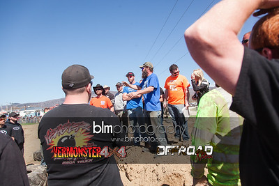 Vermonster-4x4_Spring-Mud-Fling_Sat_4558 ©Rapid Velocity Photo &BLM Photography 2016  Please feel free to share, tag or use photos as your profile & cover photo; TAG YOURSELF & FRIENDS!  Support your photographer & PLEASE DO NOT CROP OUT WATERMARK OR ALTER IMAGE. Photos are © BLM Photography 2015 Please do not Download or reproduce photos without written permission. Photos & custom merchandise are available for purchase without watermark or view more photos from this event at www.blmphoto.com or contact briemorrissey@gmail.com