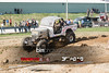 """Vermonster-4x4_Spring-Mud-Fling_Sat_1478 ©Rapid Velocity Photo &BLM Photography 2016<br /> <br /> Please feel free to share, tag or use photos as your profile & cover photo; TAG YOURSELF & FRIENDS! <br /> Support your photographer & PLEASE DO NOT CROP OUT WATERMARK OR ALTER IMAGE. Photos are © BLM Photography 2015 Please do not Download or reproduce photos without written permission. Photos & custom merchandise are available for purchase without watermark or view more photos from this event at  <a href=""""http://www.blmphoto.com"""">http://www.blmphoto.com</a> or contact briemorrissey@gmail.com"""