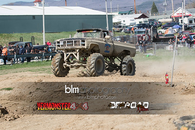 Vermonster-4x4_Spring-Mud-Fling_Sat_0974 ©Rapid Velocity Photo &BLM Photography 2016  Please feel free to share, tag or use photos as your profile & cover photo; TAG YOURSELF & FRIENDS!  Support your photographer & PLEASE DO NOT CROP OUT WATERMARK OR ALTER IMAGE. Photos are © BLM Photography 2015 Please do not Download or reproduce photos without written permission. Photos & custom merchandise are available for purchase without watermark or view more photos from this event at www.blmphoto.com or contact briemorrissey@gmail.com