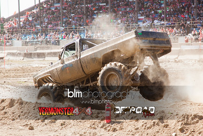 Vermonster-4x4_Spring-Mud-Fling_Sat_4645 ©Rapid Velocity Photo &BLM Photography 2016  Please feel free to share, tag or use photos as your profile & cover photo; TAG YOURSELF & FRIENDS!  Support your photographer & PLEASE DO NOT CROP OUT WATERMARK OR ALTER IMAGE. Photos are © BLM Photography 2015 Please do not Download or reproduce photos without written permission. Photos & custom merchandise are available for purchase without watermark or view more photos from this event at www.blmphoto.com or contact briemorrissey@gmail.com
