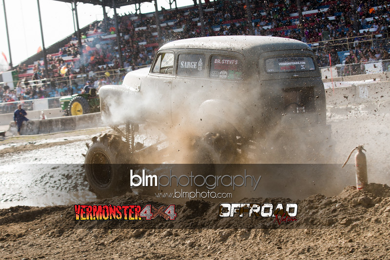 """Vermonster-4x4_Spring-Mud-Fling_Sat_1499 ©Rapid Velocity Photo &BLM Photography 2016<br /> <br /> Please feel free to share, tag or use photos as your profile & cover photo; TAG YOURSELF & FRIENDS! <br /> Support your photographer & PLEASE DO NOT CROP OUT WATERMARK OR ALTER IMAGE. Photos are © BLM Photography 2015 Please do not Download or reproduce photos without written permission. Photos & custom merchandise are available for purchase without watermark or view more photos from this event at  <a href=""""http://www.blmphoto.com"""">http://www.blmphoto.com</a> or contact briemorrissey@gmail.com"""